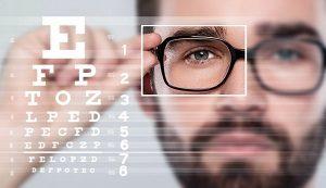 examen de vue à Colmar opticien optométriste haut rhin