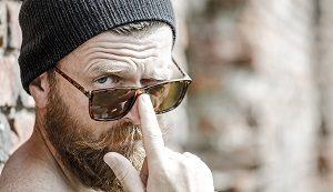 Opticien optométriste Colmar rendez vous et visagiste haut rhin