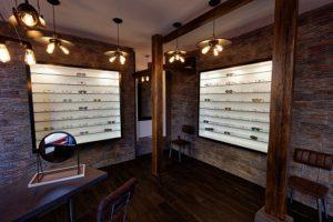 BEST FACTORY Opticien Colmar Haut Rhin pour vous le meilleur